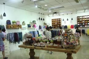 MUUZIMuuzi - 木子店铺
