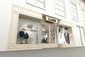 KLAOSD - 克劳斯顿店铺