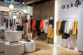 a.y.k店铺
