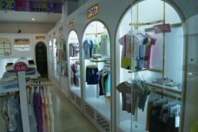 哥米妮-getmany店铺