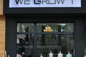WEGROW-威格璐丝店铺