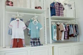 时尚标尺-modasize店铺