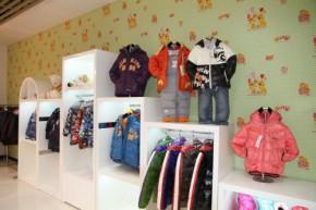 冰雪隆娃店铺