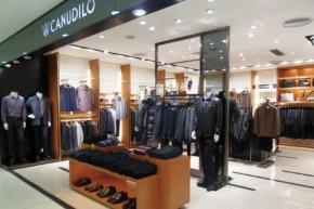 CANUDILO-卡奴迪路店铺