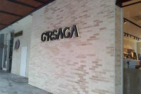 GRSAGAG-RSAGA店铺