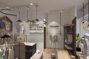 AMILRIS店铺展示
