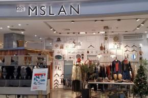 theMSLAN店铺