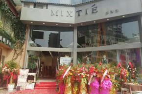 Mixtie-美诗缇店铺