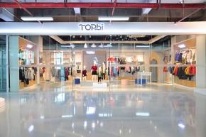 淘帝 - TOPBI店铺
