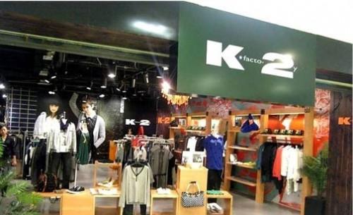 K*facto.2y店铺