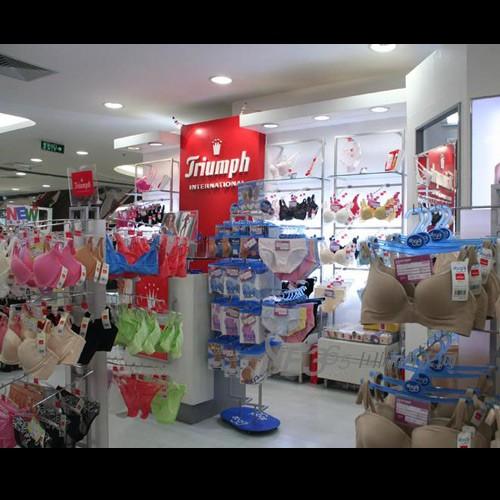 黛安芬 - Triumph店铺