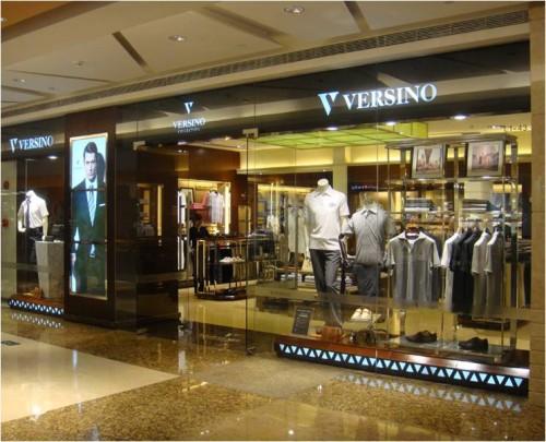 梵思诺-VERSINO店铺