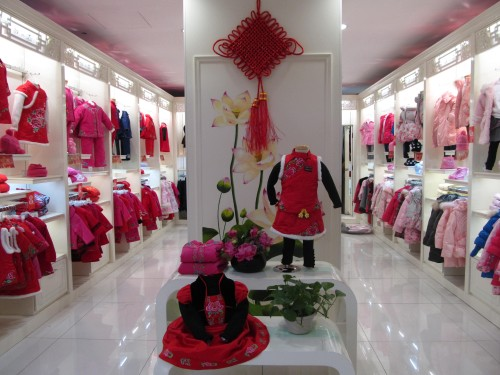 汪小荷 - wangxiaohe店铺