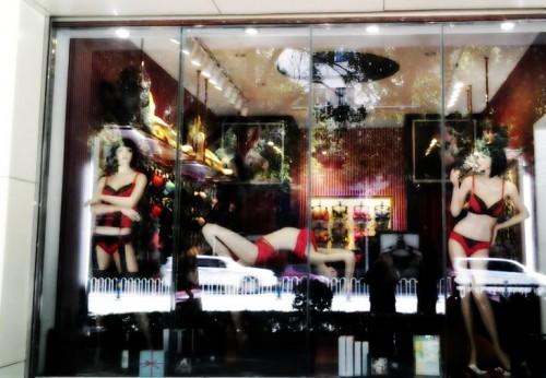 布迪設計-Body Style梧桐樹店