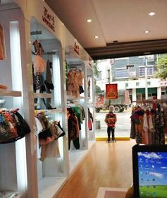 西瓜王子店铺