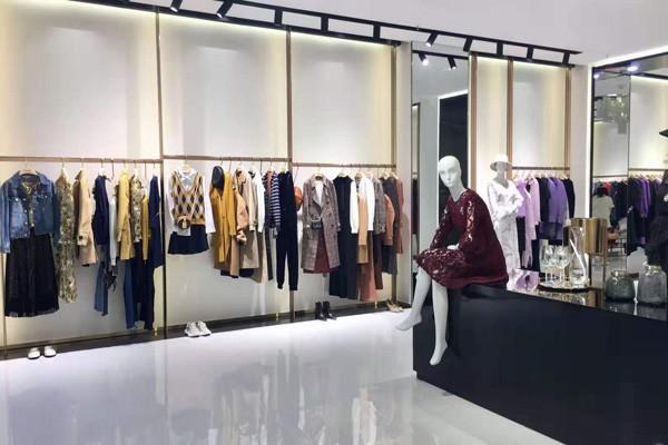 迪图-DITTO店铺