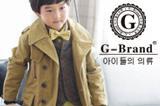 G-brand