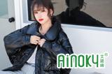 Ainoky艾诺绮 女装品牌