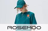 容子木-ROSEMOO