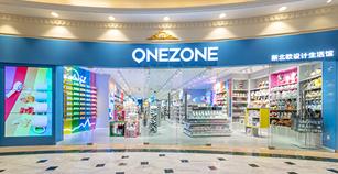 one zone 帽饰品牌