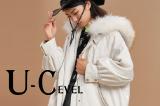 U-Cevel