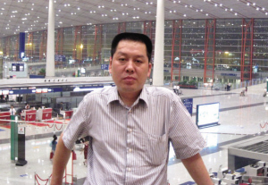 北京赛车app软件下载 4