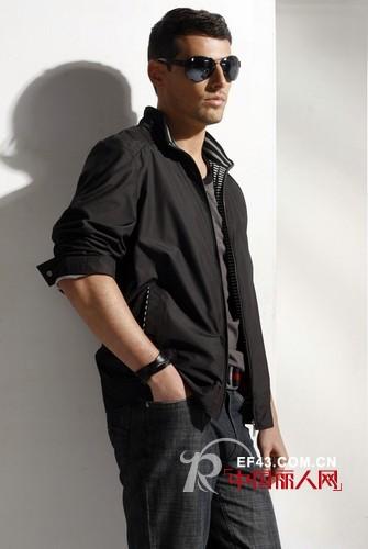 设计 男装/意大利设计风格的欧陆顶级男装服饰品牌J.Benato是当今世界时尚...