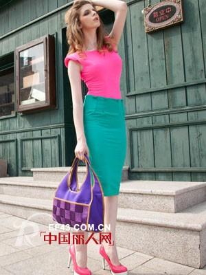 a&i包包 既时尚个性又健康环保