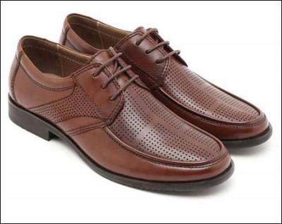 森达夏日新款男鞋全场包邮图片