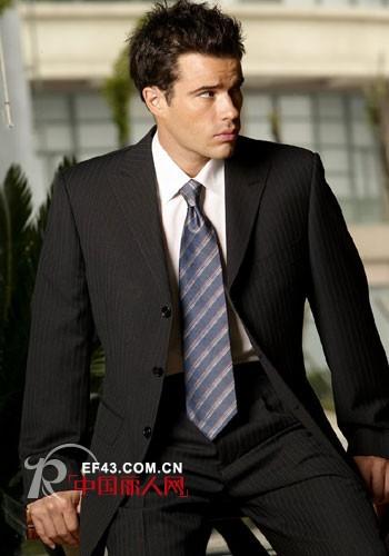伯特利男裝——國內外追求高品質生活男裝之首選