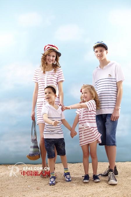 上流家族2012春夏新款 爱就要大胆的表现出来,最新服装图片