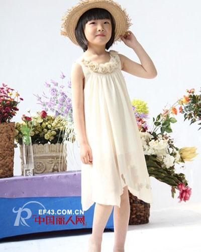 稻草人2012年新品童装 带来绿色色环保快乐童年