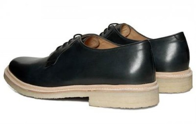Women | Shoes | usonline.apc.fr