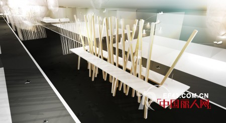 香港國際內衣泳裝展-原材料-品牌加工展即將召開