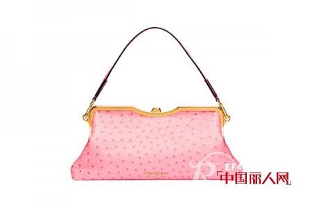 Miu Miu(缪缪)2013秋冬系列手袋新品