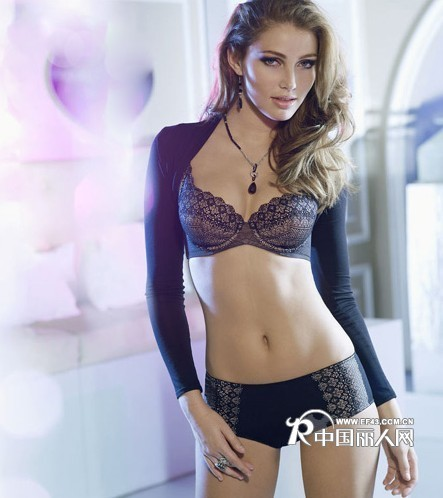 國際一線內衣品牌黛安芬首場大型熱賣會今日盛大開啟