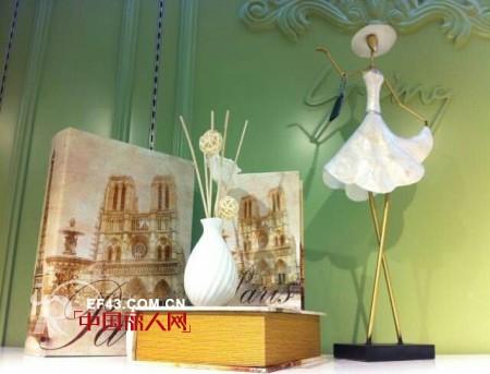 恭贺品牌女装衣香丽影上海818广场隆重开业