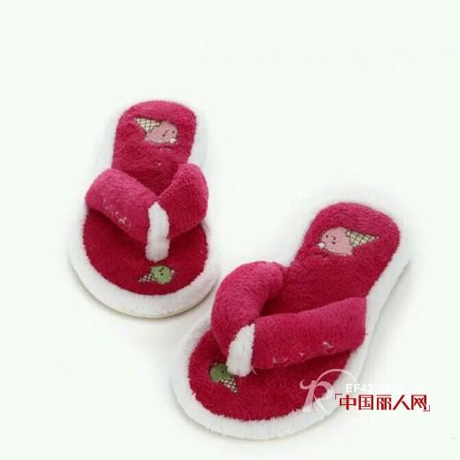 中国 泉州/泉州宝峰鞋业创建于1989年,是香港宝峰新国际有限公司(BAOF...