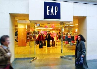 GAP、H&M等国际知名服饰品牌或将实现重庆制造
