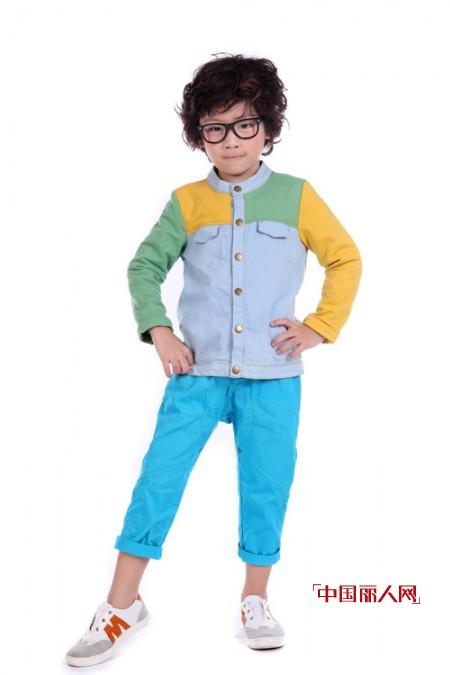 立秋过后小孩子穿衣服有什么变化