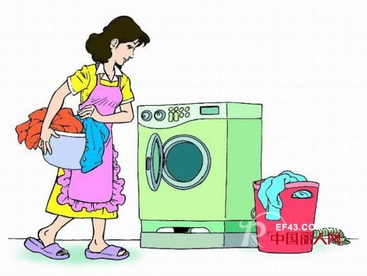 莫代爾面料的衣物應該怎么洗?  清洗莫代爾面料衣服時要注意什么?