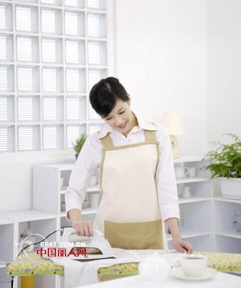 莫代爾面料的衣物應該怎么保養? 莫代爾面料的保養小技巧