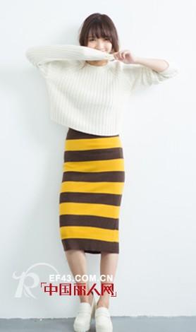 今年秋季流行什么款式的单品?秋天时髦新品怎么搭配更好看?