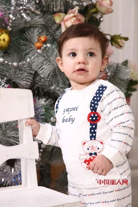婴童行业包括哪些产品 想开婴童店选什么品牌