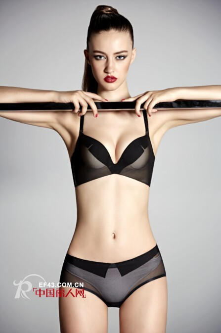 性感诱惑内衣必发彩票平台登录 布迪设计内衣款式适合怎么搭配
