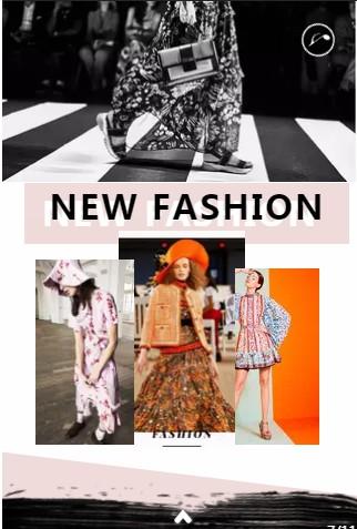 雅芙—衣之吻2020年春夏新品发布会即将盛大开幕 10月20号不见不散