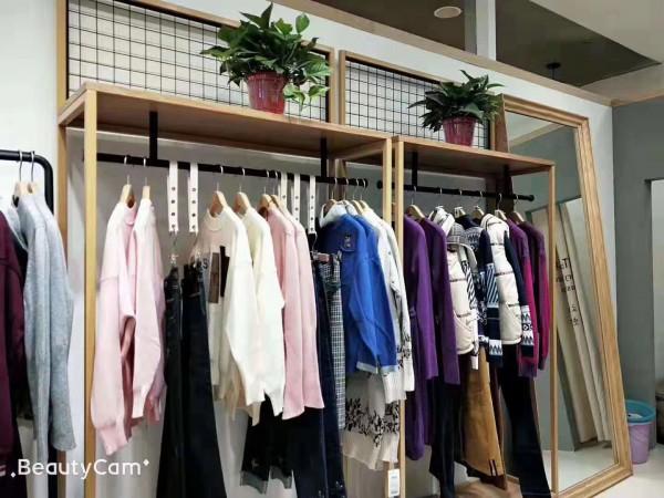 金秋十月 热烈预祝ART艺域河南郑州中牟丹尼斯店开业大吉!
