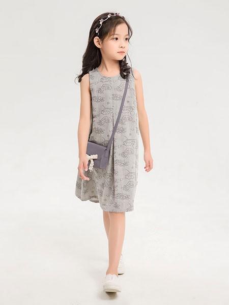 开折扣童装店需要多少资金 的纯拿货价格低的童装品牌