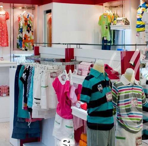 开一家童装店大概需要多少钱 5万以下的投资项目有哪些