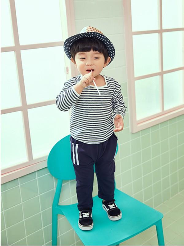 东莞有哪些高品质的童装品牌 把握商机提升自身价值